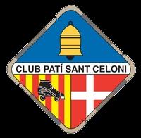 C.P. Sant Celoni