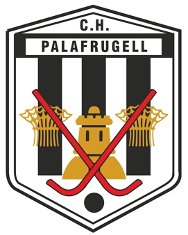 You are currently viewing C.H. Palafrugell A