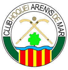 You are currently viewing C.H. Arenys de Mar Vialser