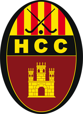 You are currently viewing H.C. Castellar B
