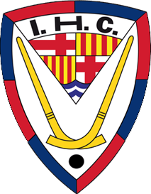 You are currently viewing Igualada H.C. A