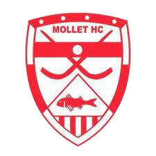 You are currently viewing Mollet H.C.