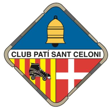Noves equipacions C.P. Sant Celoni: Resultats!