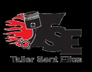 Taller Sant Elies