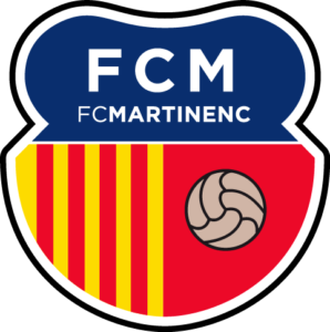 You are currently viewing F.C. Martinenc A