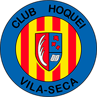 You are currently viewing C.H. Vila-Seca