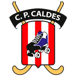 You are currently viewing C.P. Caldes de Malavella B