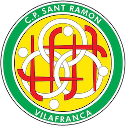 You are currently viewing C.P. Sant Ramón