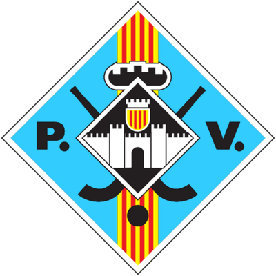 You are currently viewing C.P. Vilafranca B