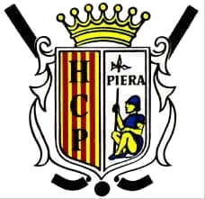 You are currently viewing H.C. Piera