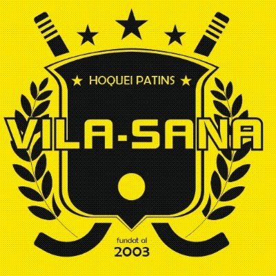 You are currently viewing Vila-Sana